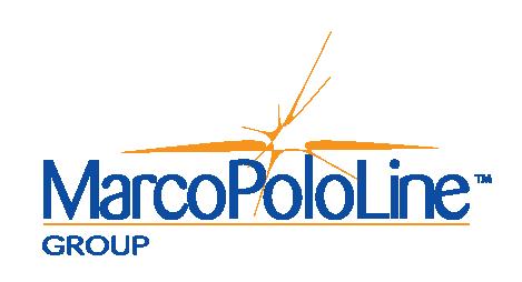 Marco Polo Line